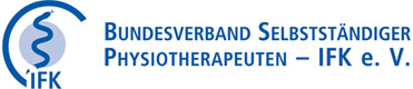 Know How Physiotherapie - Partner - IFK