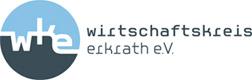 Know How Physiotherapie - Partner - Wirtschaftskreis Erkrath